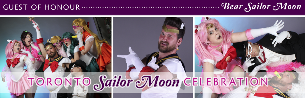 guest - bear sailor moon